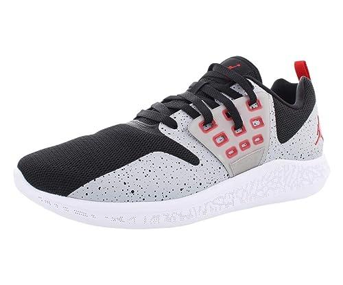 Nuevo Nike Jordan Grind Para Hombre Zapatillas Para Correr