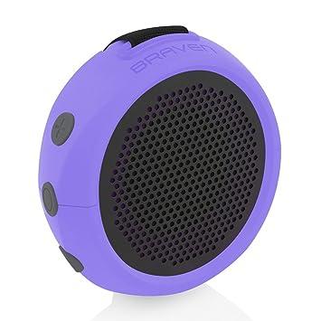 Review Braven 105 Wireless Portable
