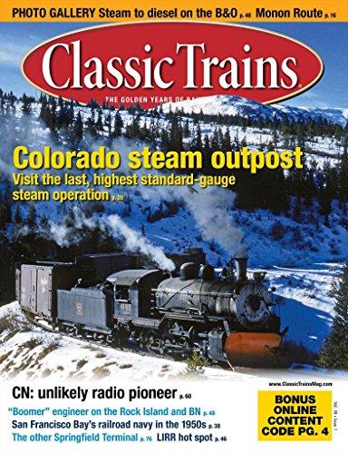 classic-trains