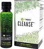 IT WORKS! CLEANSETM - 4 bottles