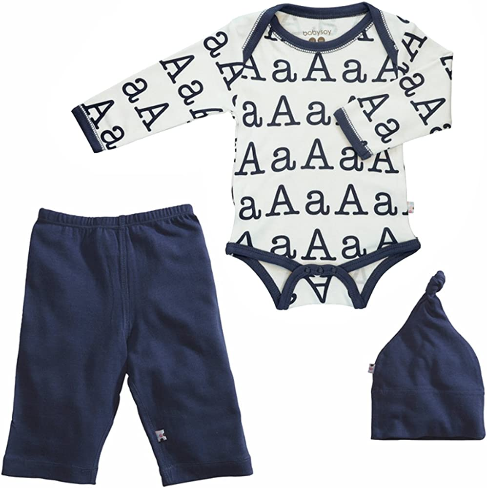 Hstore Baby Boys Girls Romper Halloween Witch Witch Letter Jumpsuit Clothes HOT