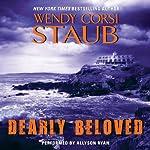 Dearly Beloved   Wendy Corsi Staub