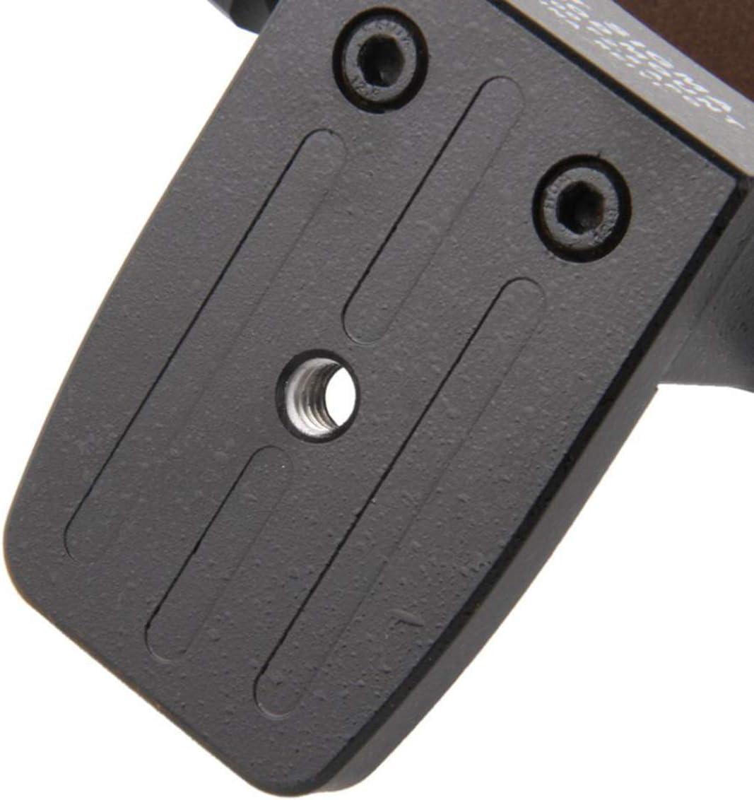 Semoic Metal Tripod Collar Mount Ring AF-S 80-200mm f//2.8D F2.8 IF ED Zoom Lens