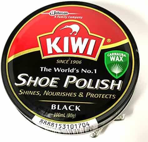 d827ddc1349de Shopping Kiwi - Polishes & Dyes - Shoe Care & Accessories - Shoe ...