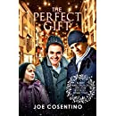The Perfect Gift (Bobby and Paolo's Holiday Stories Book 2)
