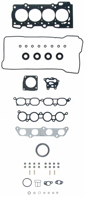 Fel-Pro HS 26154 PT-2 Cylinder Head Gasket Set