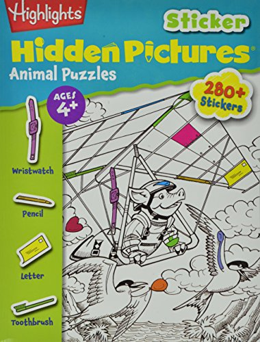 highlightstm-sticker-hidden-picturesr-animal-puzzles-sticker-hidden-pictures174