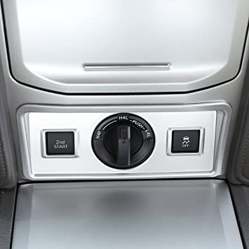 Funda de ajuste para coche de cuatro ruedas, para Land Cruiser Prado FJ150 150 Accesorios: Amazon.es: Coche y moto