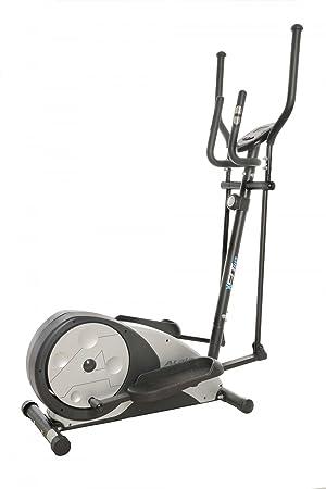 Atala Home Fitness elíptica Trainer xfitx 110 V1 (ellittiche y brx-rcomfort)/
