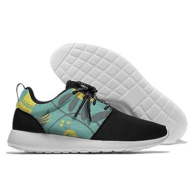 Sports Shoes Textile Custom Fashion For Women
