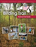 North Carolina Birding Trail, , 0807859176