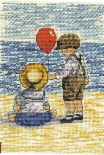 dmc-my-last-red-balloon-counted-cross-stitch-kit-limited-edition-bl435-57-all-our-yesterdays-collect