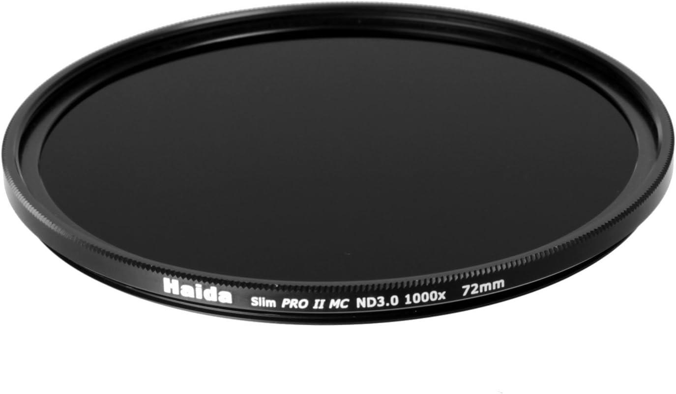 Haida Ultra Slim nanopro MC ND 3.0/ /82/mm 1000/x /