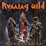 Masquerade (Remastered) [Vinyl LP]