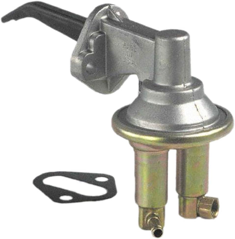 Carter M60167 Mechanical Fuel Pump
