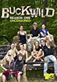 Buy BUCKWILD: Season 1 Uncensored