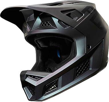 2/x JANE POWERTRACK 360/31,8/cm Fahrradschlauch f/ür vorne//hinten Rollen gebogen//abgewinkeltem Ventil