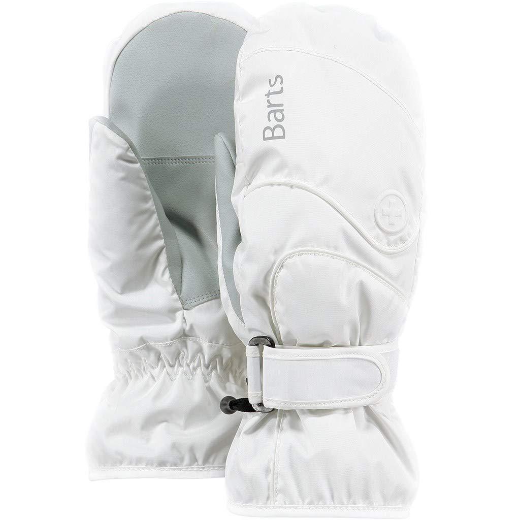 Barts Unisex Handschuhe Basic Ski
