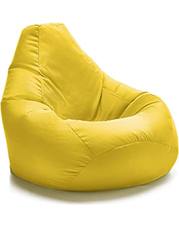 Terrific Bean Bag Chairs Garden Outdoors Amazon Co Uk Pdpeps Interior Chair Design Pdpepsorg