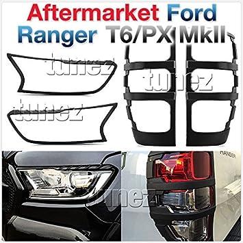 Fußmatten Auto Autoteppich passend für Fiat Stilo 3 Türen 2001-2008 FORGRA0202