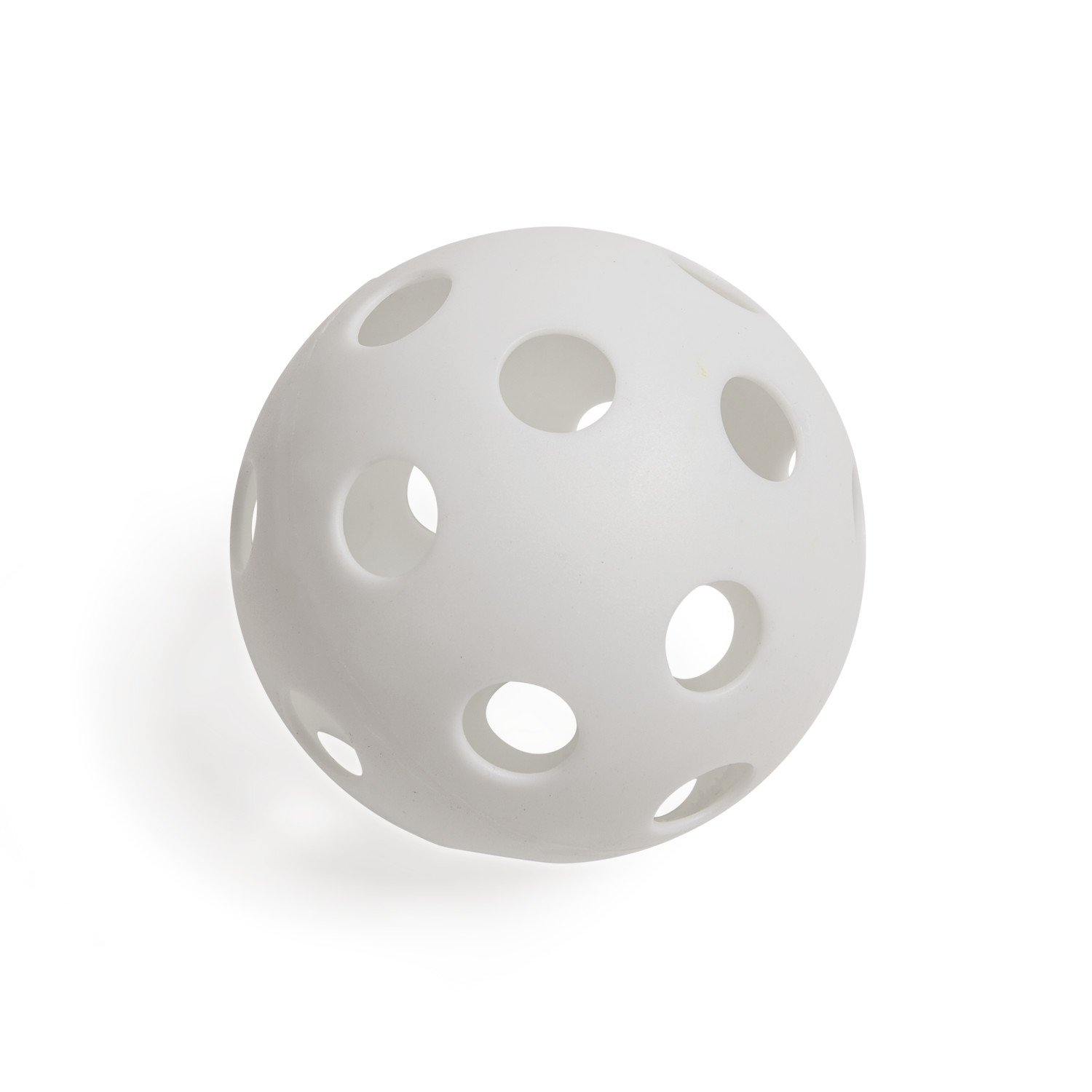 Champion Sports Scoop Ball Game: Classic Kids Outdoor Party Gear for Lawn, Camping & Beach by Champion Sports (Image #4)