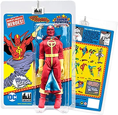 Cartoon kit fist action figure for the