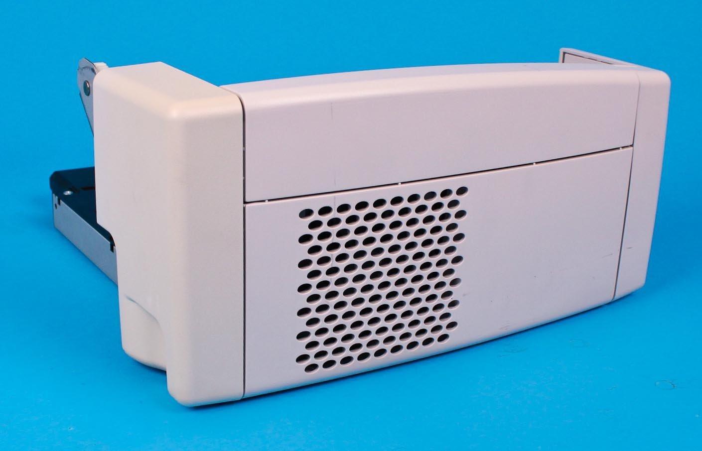 HP Q2439A Auto Duplex Assembly LaserJet 4200n 4300n (Renewed)