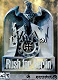 Rush for Berlin - PC