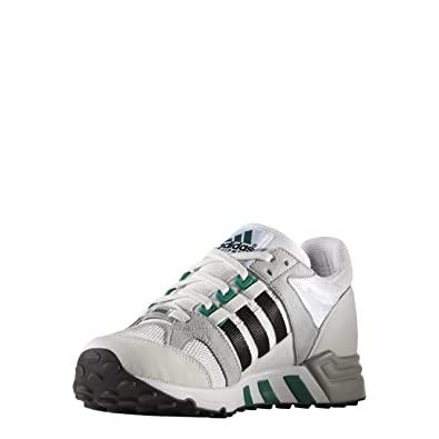 adidas Equipment Running Cushion 93