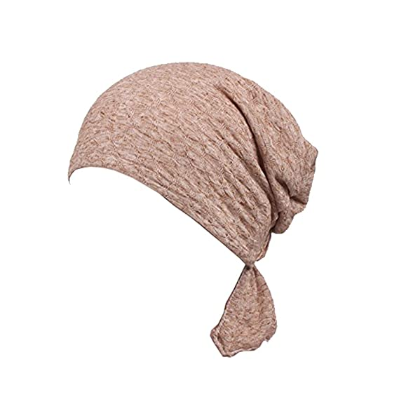 Ever Fairy Turbante per chemioterapia b711079b83c9
