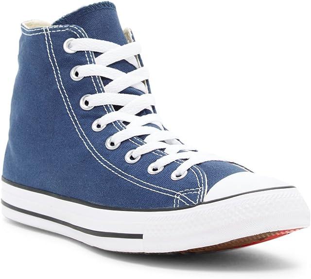 Converse 151902C CTAS Chaussures de Skateboard pour Homme