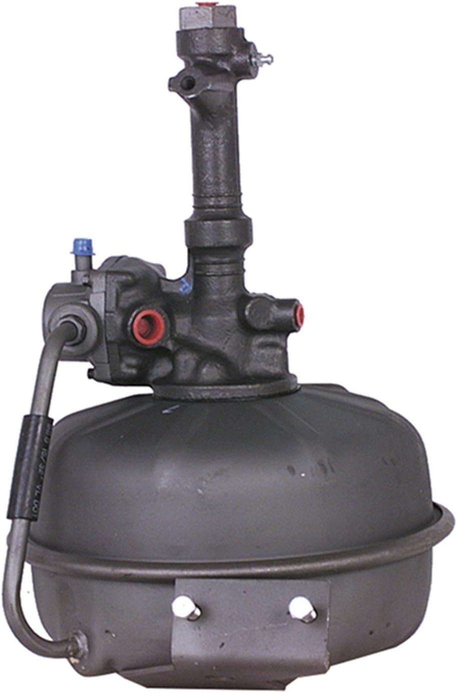 Direct Fit A1 Cardone 13-57579 Brake Master Cylinder