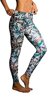 product image for Onzie Yoga Leggings 209 Free Spirit
