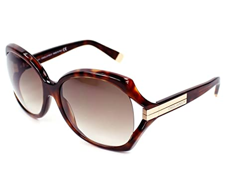 Image Unavailable. Image not available for. Colour  DSQUARED DQ 0038 ... 7ee1eac1132