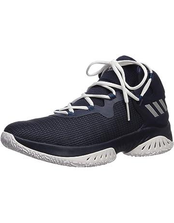Nike Air Max 90 Sneaker boot 2015 Uk 10 910 Depop
