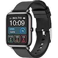 Smartwatch, Pantalla Táctil de 1.4