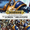 The Lords of Helstone