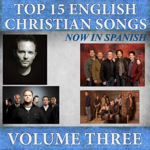 Top 15 English Christian Songs...