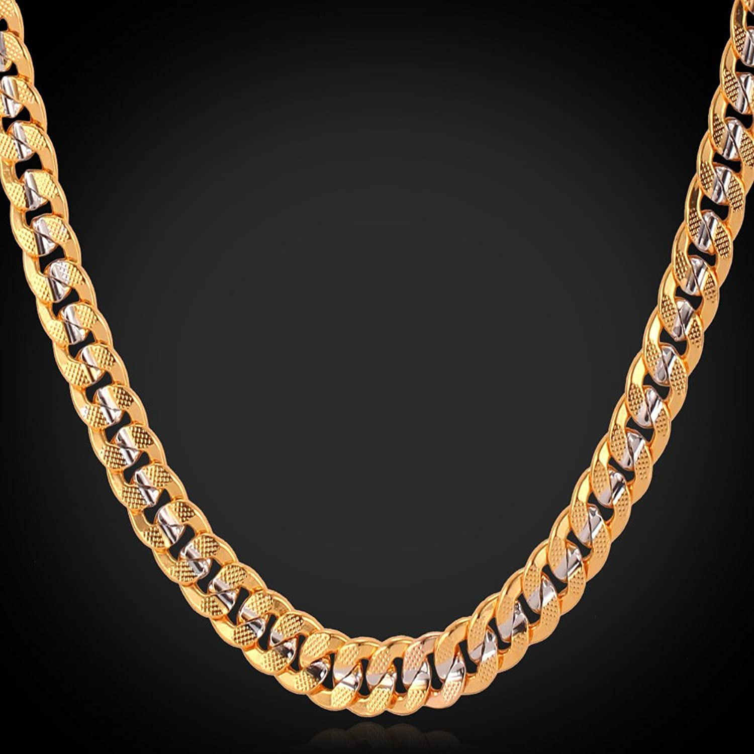 chains india pics jewellery golden buy chain bluestone the designs in online aashali gold