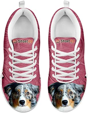 US Sizes 5 Breathable Jogging Running//Gym Shoes 12. Women Sneakers Pet By You Boston Terrier Dog 3D Printed Sneakers Light Weight Sneakers for Women