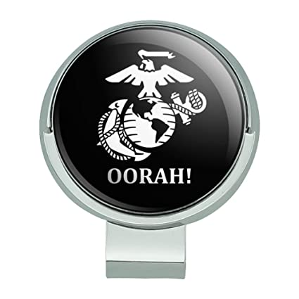Amazon Graphics And More Oorah Usmc Marine Corps White On