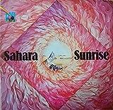 Sahara: Sahara Sunrise [Vinyl]