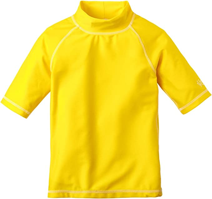 CHAMPRO Complete Game 3//4 Sleeve Baseball Shirt