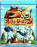 Animation - Open Season 2 [Japan BD] HPXS-52248