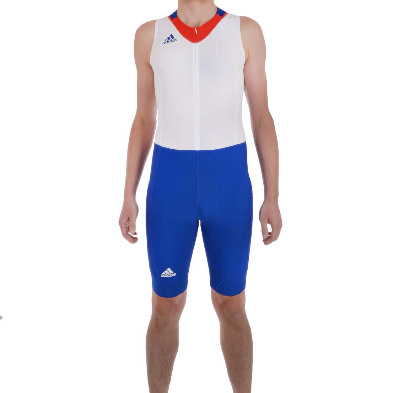 adidas running suit