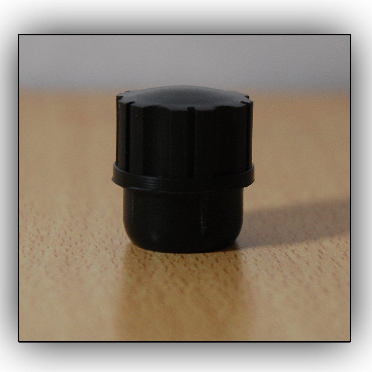 8cojines de boquilla/pastillas protège-bec para Clarinete/Saxofón Soundman