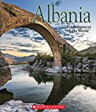 Albania (Enchantment of the World)