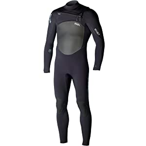 Best Wetsuits 2017