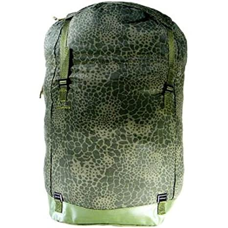 POL Ejército Victoriano Mochila Puma 30 litros, Camo Backpack