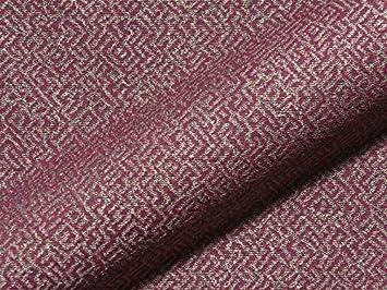 Raumausstatter.de Armstrong 172 - Tela de tapicería para ...
